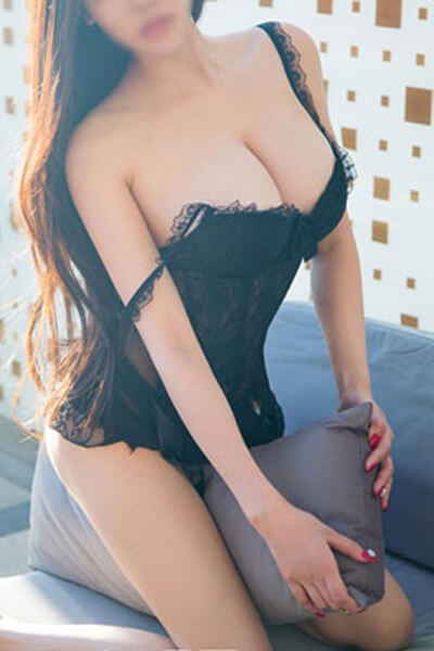 Escorts service in Mohali